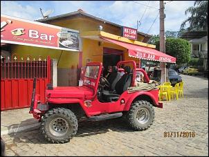 Trilhas Campo Grande Jeep Clube-img_5205.jpg