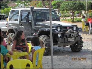 Trilhas Campo Grande Jeep Clube-img_5215.jpg