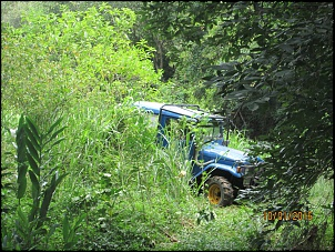 Trilhas Campo Grande Jeep Clube-img_5310.jpg