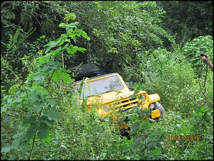 Trilhas Campo Grande Jeep Clube-img_5319.jpg