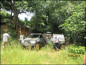 Trilhas Campo Grande Jeep Clube-img_5340.jpg
