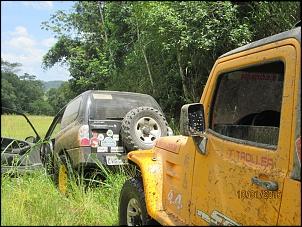 Trilhas Campo Grande Jeep Clube-img_5346.jpg