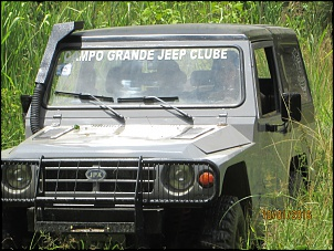 Trilhas Campo Grande Jeep Clube-img_5352.jpg