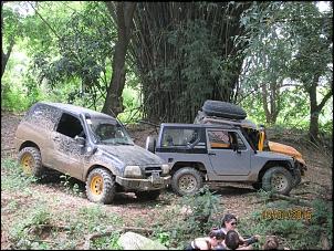 Trilhas Campo Grande Jeep Clube-img_5364.jpg