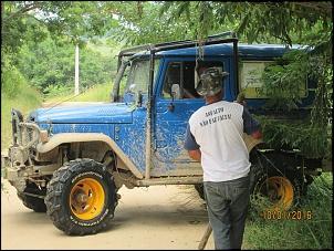Trilhas Campo Grande Jeep Clube-img_5393.jpg