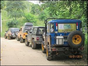 Trilhas Campo Grande Jeep Clube-img_5406.jpg