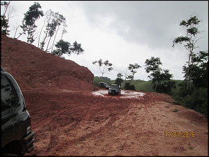 Trilhas Campo Grande Jeep Clube-img_5407.jpg