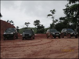 Trilhas Campo Grande Jeep Clube-img_5416.jpg