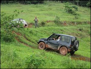Trilhas Campo Grande Jeep Clube-img_5422.jpg