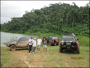 Trilhas Campo Grande Jeep Clube-img_5436.jpg