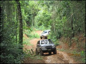 Trilhas Campo Grande Jeep Clube-img_5438.jpg