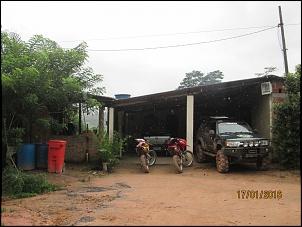 Trilhas Campo Grande Jeep Clube-img_5507.jpg