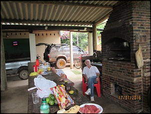 Trilhas Campo Grande Jeep Clube-img_5513.jpg