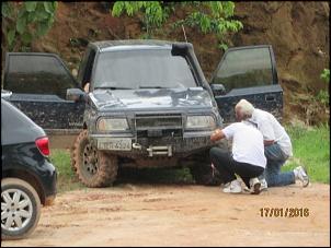 Trilhas Campo Grande Jeep Clube-img_5517.jpg