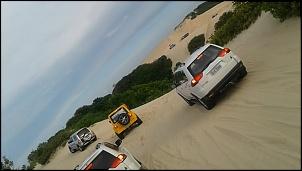 Trilha dos Cataventos (Porto das Dunas - Fortaleza-CE)-20160227_170528.mp4_snapshot_00.20_-2016.03.21_00.47.49-.jpg