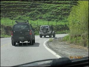 Trilhas Campo Grande Jeep Clube-img_7985.jpg