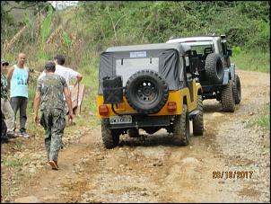 Trilhas Campo Grande Jeep Clube-img_8010.jpg