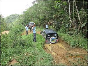 Trilhas Campo Grande Jeep Clube-img_8022.jpg