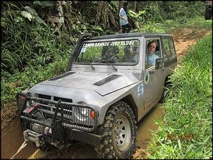Trilhas Campo Grande Jeep Clube-img_8026.jpg