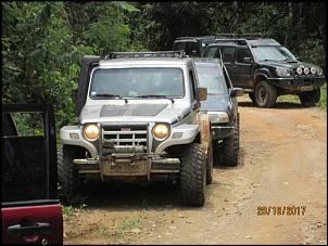 Trilhas Campo Grande Jeep Clube-img_8036.jpg