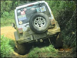 Trilhas Campo Grande Jeep Clube-img_8043.jpg