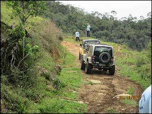 Trilhas Campo Grande Jeep Clube-img_8053.jpg