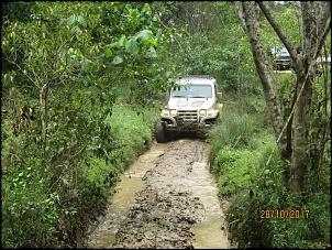 Trilhas Campo Grande Jeep Clube-img_8058.jpg