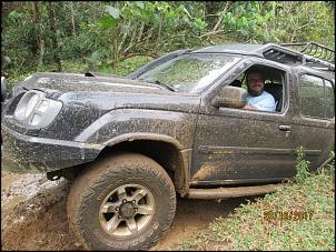 Trilhas Campo Grande Jeep Clube-img_8065.jpg