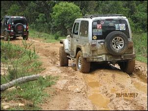 Trilhas Campo Grande Jeep Clube-img_8091.jpg