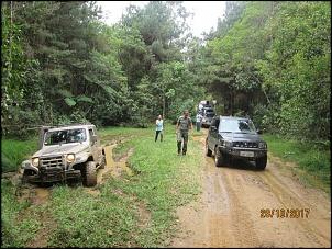Trilhas Campo Grande Jeep Clube-img_8104.jpg