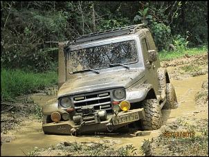 Trilhas Campo Grande Jeep Clube-img_8116.jpg