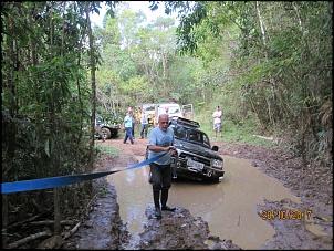 Trilhas Campo Grande Jeep Clube-img_8133.jpg