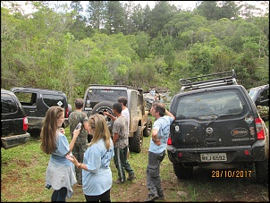 Trilhas Campo Grande Jeep Clube-img_8134.jpg