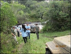 Trilhas Campo Grande Jeep Clube-img_8136.jpg