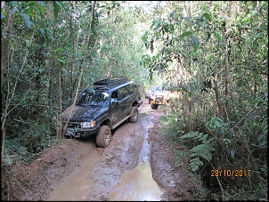 Trilhas Campo Grande Jeep Clube-img_8143.jpg