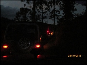 Trilhas Campo Grande Jeep Clube-img_8174.jpg