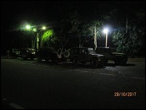 Trilhas Campo Grande Jeep Clube-img_8183.jpg