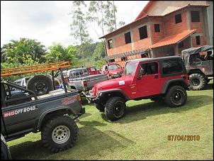 Trilhas Campo Grande Jeep Clube-img_8585.jpg