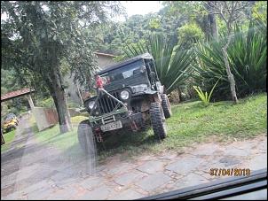 Trilhas Campo Grande Jeep Clube-img_8568.jpg