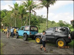 Trilhas Campo Grande Jeep Clube-img_8569.jpg