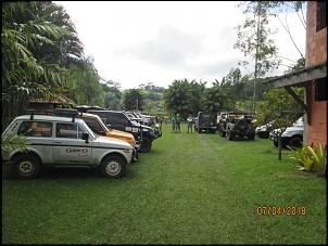 Trilhas Campo Grande Jeep Clube-img_8572.jpg