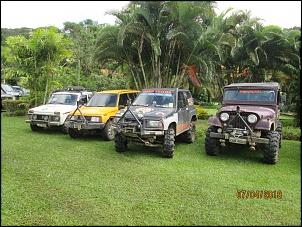 Trilhas Campo Grande Jeep Clube-img_8573.jpg