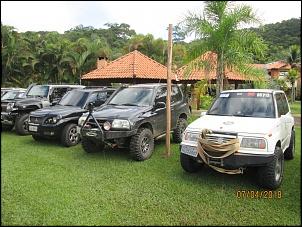 Trilhas Campo Grande Jeep Clube-img_8575.jpg