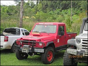 Trilhas Campo Grande Jeep Clube-img_8576.jpg