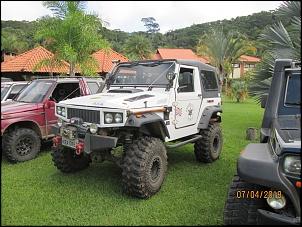 Trilhas Campo Grande Jeep Clube-img_8577.jpg