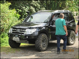 Trilhas Campo Grande Jeep Clube-img_8593.jpg