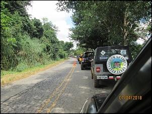 Trilhas Campo Grande Jeep Clube-img_8606.jpg