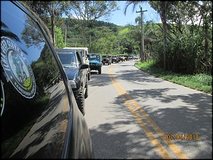Trilhas Campo Grande Jeep Clube-img_8613.jpg