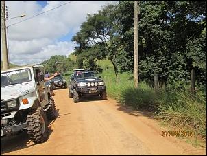 Trilhas Campo Grande Jeep Clube-img_8625.jpg