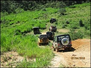 Trilhas Campo Grande Jeep Clube-img_8673.jpg